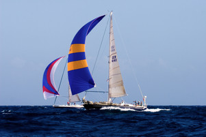 SAIL RACE -356.JPG