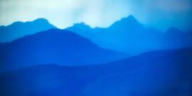 Yellowstone3001-Edit.JPG