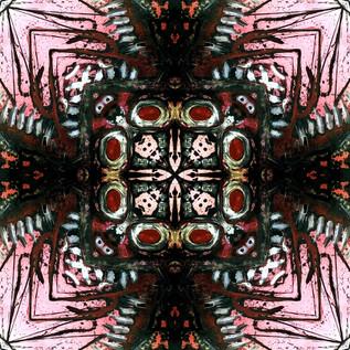 Kujo Kaleidoscope 6.JPG