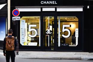 Chanel_BLT1203_Last.JPG