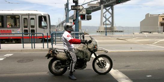 Fur Bike Frisco.JPG