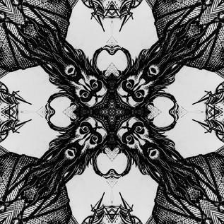 BB 1 Kaleidoscope.JPG