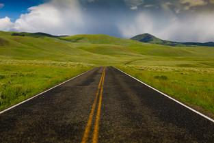 Yellowstone1601.JPG