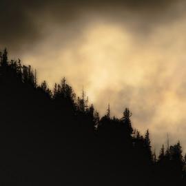 Midnight Ridge.JPG