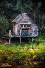 Sippewisset Boat House_B1B6069-2-1.jpg
