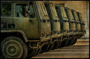 Trucks IMG_0140.JPG