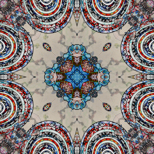 a DSC_5859 Kaleidoscope.JPG