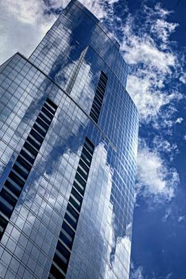 Sky_Tower_IMG_0228.JPG