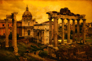 Roman Summer DSC_5399.JPG