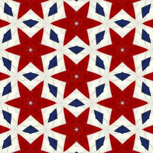 178804-americany-flag-2 Kaleidoscope.JPG