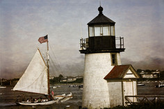 sail Nantucket DSC_0760-1.jpg
