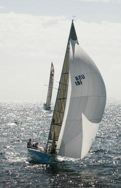 SAIL RACE -276.JPG
