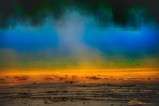 Yellowstone0680-Edit.JPG