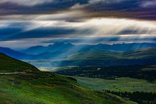 Yellowstone1700.JPG