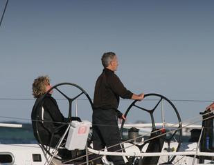 race finals 2 sailfish 152aaa.JPG