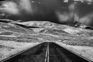 Yellowstone2462-Edit.JPG