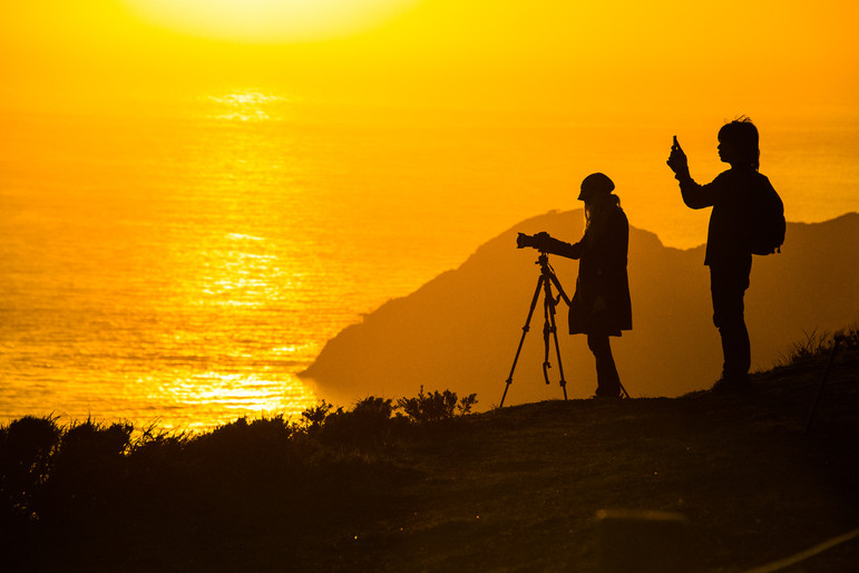 Big Cali sunset cali B1B_1940 2.JPG