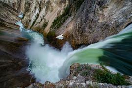 Yellowstone1692.JPG