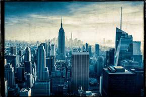 Gotham Raven NYC-8442.JPG