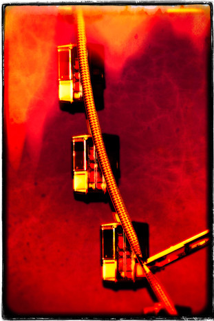Red Wheel A1A_7947.JPG