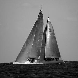 SAIL RACE -072.JPG