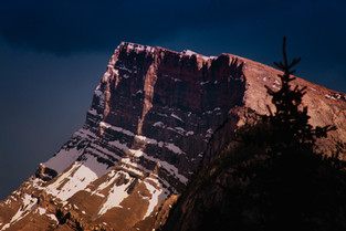 Mountain Magic_.JPG