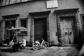 Tuscan 69-3828.JPG