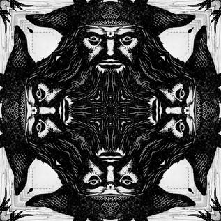 bb3 Kaleidoscope.JPG
