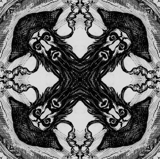 BB2 Kaleidoscope.JPG