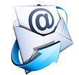 kisspng-email-box-email-address-computer