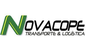 novacope.png