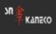 snkaneko.png