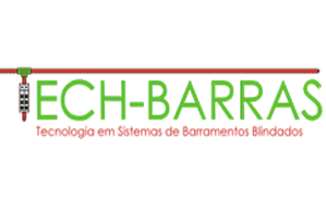 techbarra.png