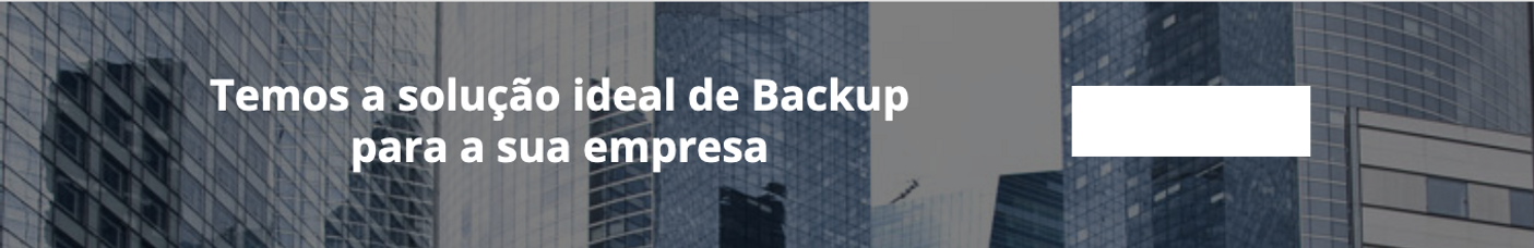 Backup2.png