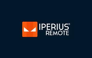 iperius-cap.png