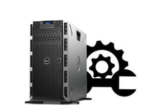 configurar-servidor.jpg