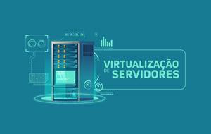 virtualizacao-de-servidor.jpg