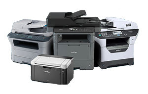 locacao-de-impressoras.jpg