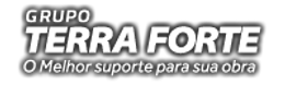 logoterraforte.png
