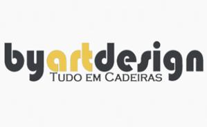 byartdesign.png
