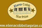 Elena Cobb.jpg
