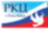 RKZ (1).png
