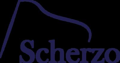 scherzo_logo_png.png