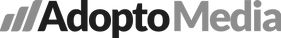 adoptomedia-logo(1).png