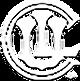 Union League Club The Galaxie Chicago Homecming Entrtainment
