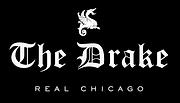 The Drake Hotel Chcago | The Galaxie Entertainment