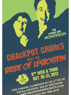 Lesbostein Poster - FOR POSTER Gallery.png