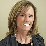Jann Riggs Luxury Travel Office Manager Cruise Dreams