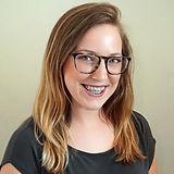 Emily Bolton Executive Assistant Cruise Dreams