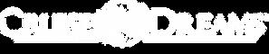 Cruise Dreams logo